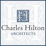 Charles Hilton Architects Profile