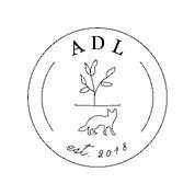 ADL Global Profile
