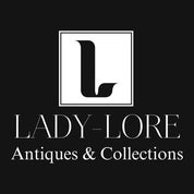 Lady-Lore Antiques & Collections Profile