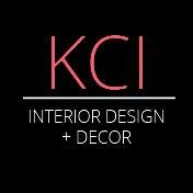 KALAA CHAKRA INTERIORS, LLC Profile