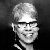 Black-Eyed Susan's ~ Antiques & Objets d'Art Profile