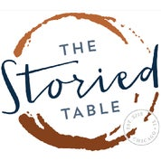 The Storied Table Profile