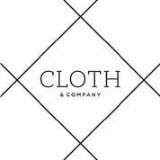 Cloth & Company Profile