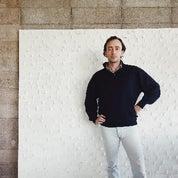 Artist Anthony Fahden Profile
