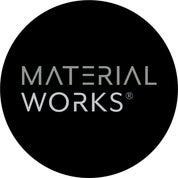Materialworks Profile