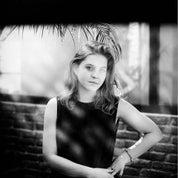 Charlotta H. Profile