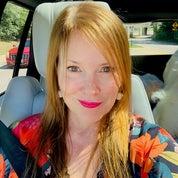 Lisa Wolfe Design Profile