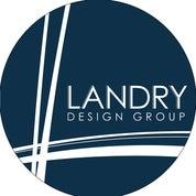 Landry Design Group, Inc. Profile