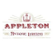 Appleton Antique Lighting Profile