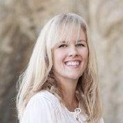 Kristen Hutchins Design Profile