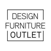 Design Furniture Outlet Profile