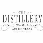The Distillery Profile