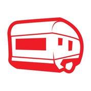 Red Caravan VTG Profile