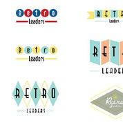 Retro Leaders Profile