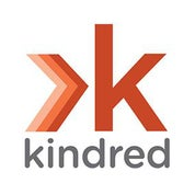 KindredCambridge Profile
