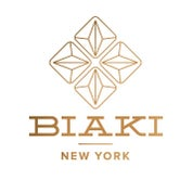 Biaki New York Profile