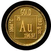 AU Enterprises Profile