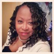 Jamala W. Profile