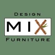 Design Mix Gallery Profile