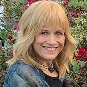 Melissa Levinson Antiques Profile