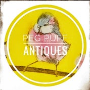 Peg Puff Antiques Profile