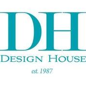 Design House Profile