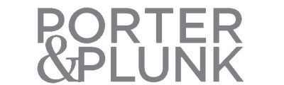Offered by Porter & Plunk