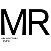 MR Architecture + Decor Profile