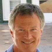 Neil Zevnik Profile