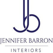 Jennifer Barron Interiors Profile