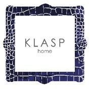 KLASP home Profile