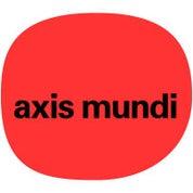 Axis Mundi Profile