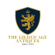 The Gilded Age Antiques Profile