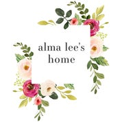 Alma Lee's Home Profile