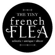 THE TINY FRENCH FLEA Profile