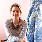 Mary Jane McCarty Profile
