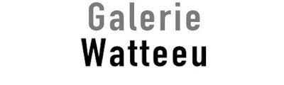 Offered by Watteeu