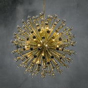 Dogfork Lamp Arts Profile