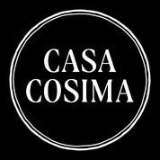 Casa Cosima Pillows Profile