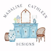 Madaline Cathleen Designs Profile