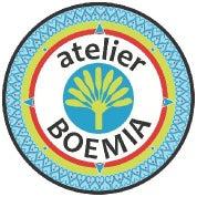 atelier BOEMIA Profile