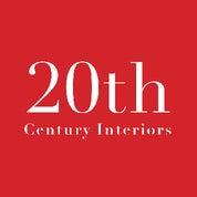 20th Century Interiors Profile