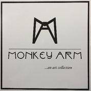 Monkey Arm Profile