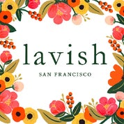 Lavish SF Profile