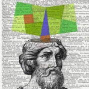 Pythagoras Place Profile
