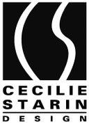 Cecilie Starin Design Profile