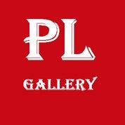 PL GALLERY Profile