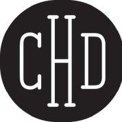 Curated Home Decor Profile