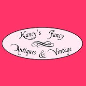 Nancy's Fancy Antiques & Vintage Profile