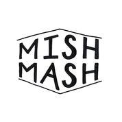 Mish Mash Profile